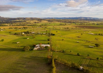FARM FROM ABOVE 1